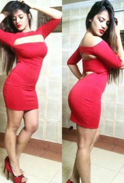 Call Girls Near Delhi | 09643250005 | Friendly Call Girls in Delhi 24 Hours