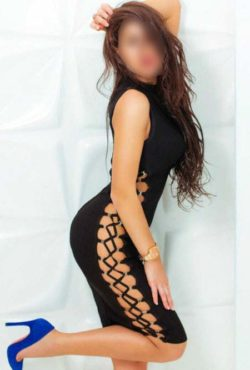 New Indian Call Girls in Delhi Book Now 9643250005