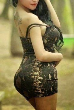 09643250005 Female HI Profile Call Girls in Delhi