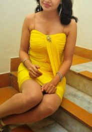 Best Delhi Call Girls Service near Area 09643250005
