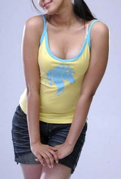 Beautiful & Charming Call Girls in Delhi 09643250005