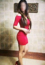 Hi Profile Delhi Call Girls Serivces 09643250005