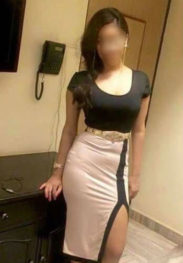 Ring NOw 09643250005 Indian Desi Delhi Call Girls