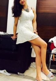 Low cost call girls in delhi near places 09643250005