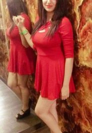Delhi Call Girls Bold & Sexy Services 09643250005